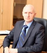 Силовое ведомство Марий Эл временно возглавил начальник полиции МВД республики