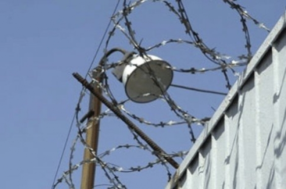 В Марий Эл сотрудник колонии попытался пронести героин в режимную зону