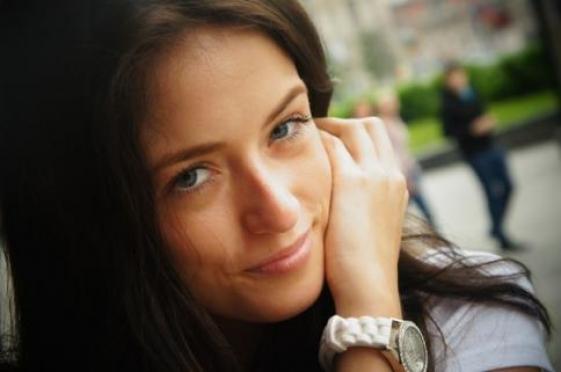 «Топ-моделью по-русски» стала йошкаролинка Татьяна Козуто