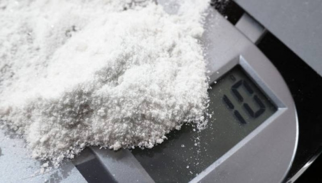 В Йошкар-Оле первые «праздничные» задержания наркопреступников