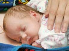 Правительство Марий Эл на повышение рождаемости готово тратить миллиарды