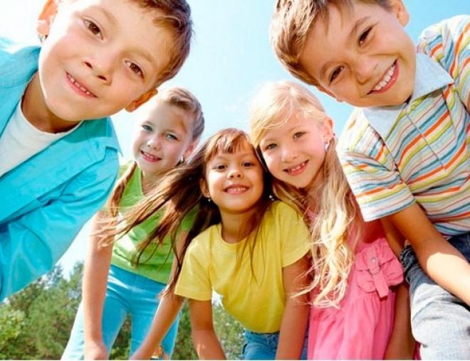 Фестивали, на которые стоит поехать с детьми