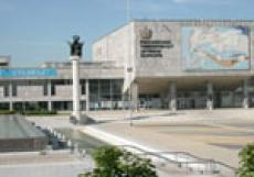 Девять школьников из Марий Эл поедут учиться в Российский университет дружбы народов