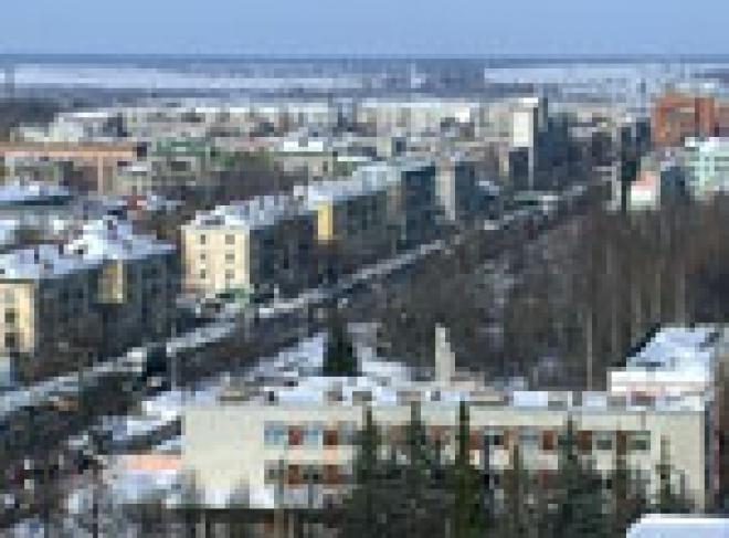 ГИБДД Марий Эл обнародовало свои ближайшие планы по установке в Йошкар-Оле новых светофоров