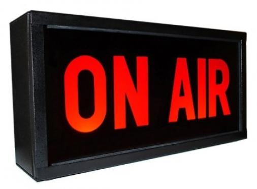 В Йошкар-Оле телерадиовещание переходит на новый уровень