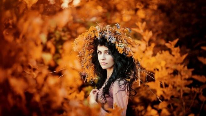 Эстонцы примут участие в фестивале искусств «Марийская осень — 2014»