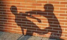 В Марий Эл за вымогательство на скамью подсудимых отправится школьник
