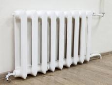 Отопление в домах йошкаролинцев пока отключать не будут