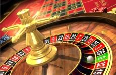Йошкаролинец ограбил подпольное казино