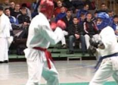 Традиционный, девятый по счёту, Открытый чемпионат по армейскому рукопашному бою на кубок президента Марий Эл в этом году ожидают нововведения