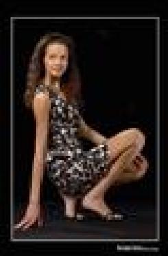 «Мисс Йошкар-Ола» станет лицом казанской Универсиады