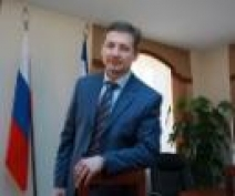 В День милиции министра внутренних дел Марий Эл повысили в звании