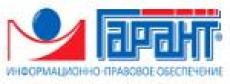 В Марий Эл системных администраторов и IT-директоров приглашают на семинарпо информационной безопасности