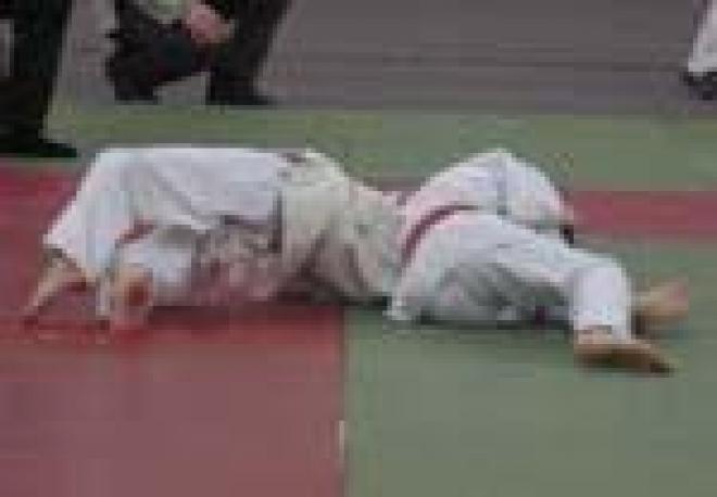 Йошкар-олинские школьники готовятся к Олимпиаде в Сочи