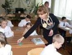 В Марий Эл молодым учителем быть выгодно
