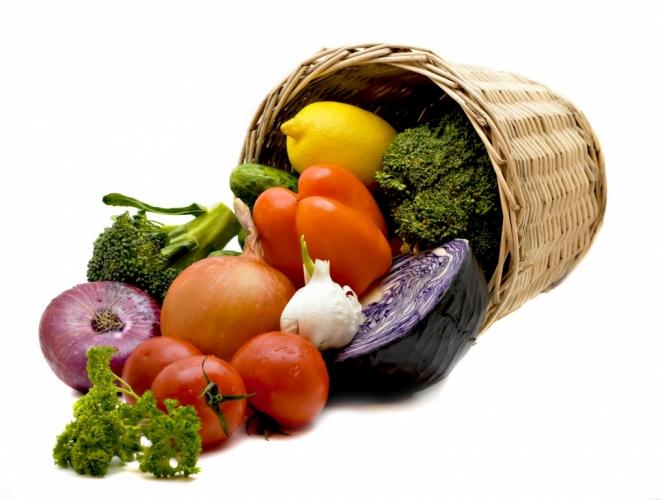 Ритейлеров просят снизить цены на «антигриппозные продукты»