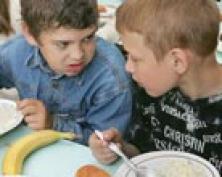 """В Марий Эл подведены итоги Всероссийской акции """"Питанию детей - общественный контроль"""""""