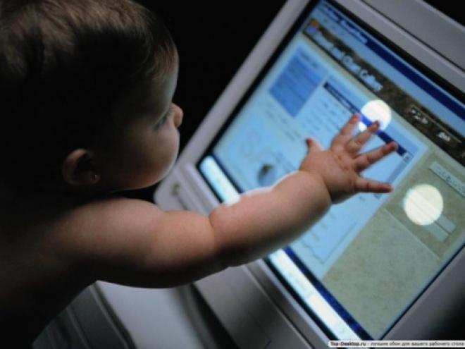 Социальные сети защитят от хакеров