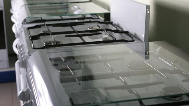 Газовики предлагают йошкаролинцам  специальные условия по замене старых газовых плит