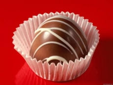 Жители Марий Эл не особо любят покупать шоколадные конфеты