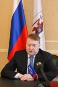 Правительство Марий Эл поддержит авиаперевозчиков, готовых летать в Крым
