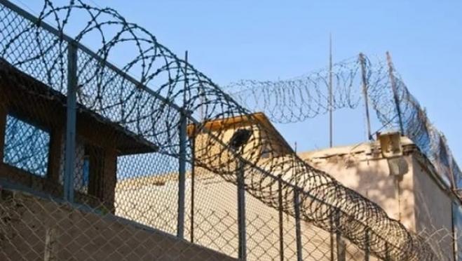 Житель Йошкар-Олы проведёт восемь лет в тюрьме за убийство по неосторожности