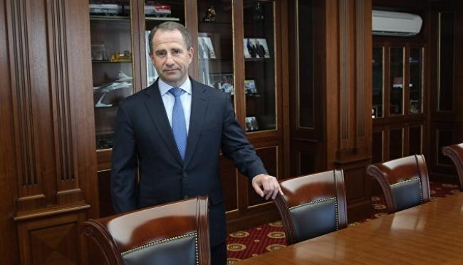 Михаил Бабич: против России устроена самая циничная провокация в истории