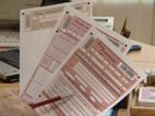 В этом году изменения в госэкзаменах ждут только девятиклассников