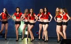 В Йошкар-Оле пройдет заключительный кастинг для участия в конкурсе «Мисс Марий Эл»