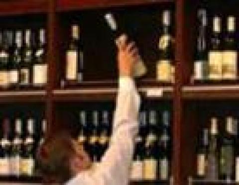 В Марий Эл на прилавках магазинов появится качественный алкоголь из Кабардино-Балкарии