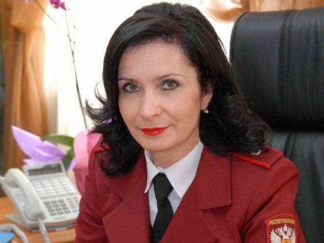 Руководитель Управления Роспотребнадзора по Марий Эл проведет сегодня прием граждан