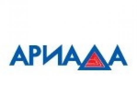Волжская «Ариада» начала подготовку к новому сезону