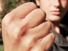 Подросток и трое молодых людей обвиняются в жестоком убийстве