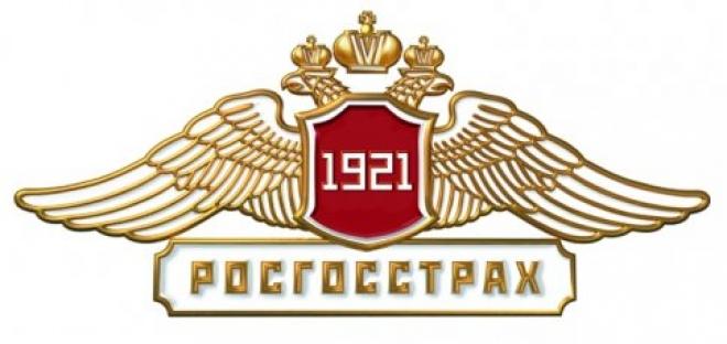 На сайте НПФ «РСГ» открыт «личный кабинет»