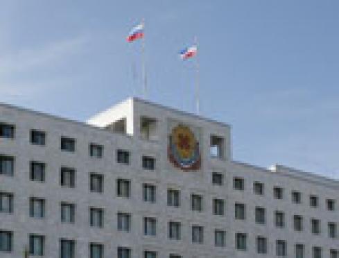 Депутаты Марий Эл готовятся к XXXI сессии Госсобрания