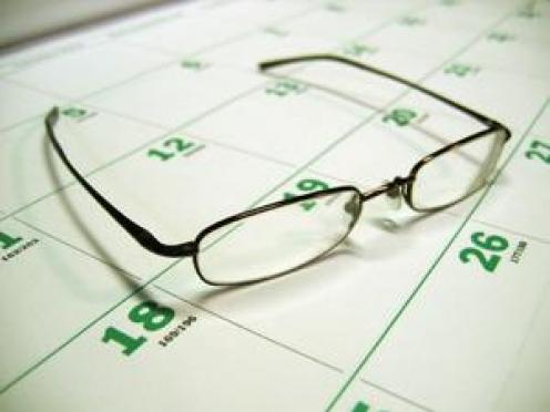 Жителей Марий Эл познакомили с графиком выходных и праздничных дней