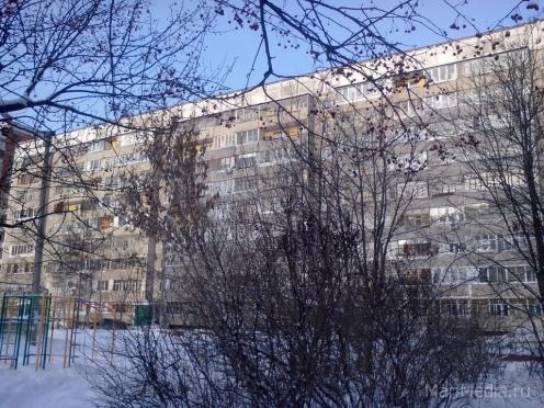 В России бесплатная приватизация жилья продлена на год