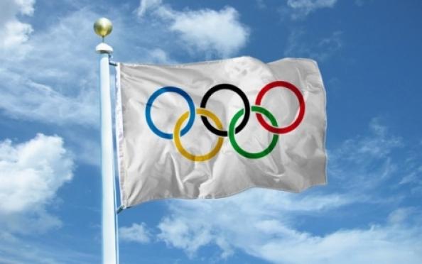 Марий Эл готовится к юбилейному XXV Всероссийскому олимпийскому дню