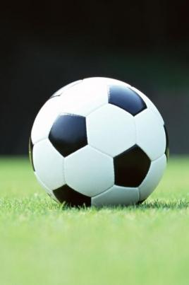 Турнир по мини-футболу постер