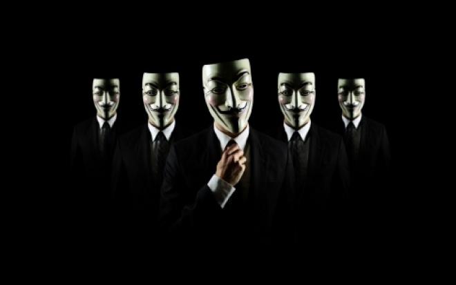 В Волжске неизвестные в масках избили депутата