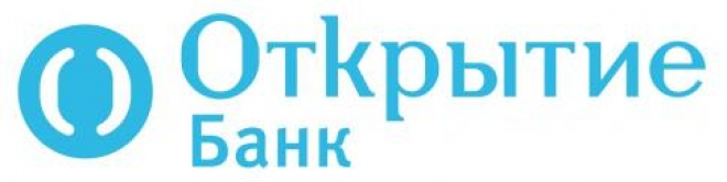 В Йошкар-Оле прошел семинар в рамках «Школы успешного бизнеса» Банка «Открытие»