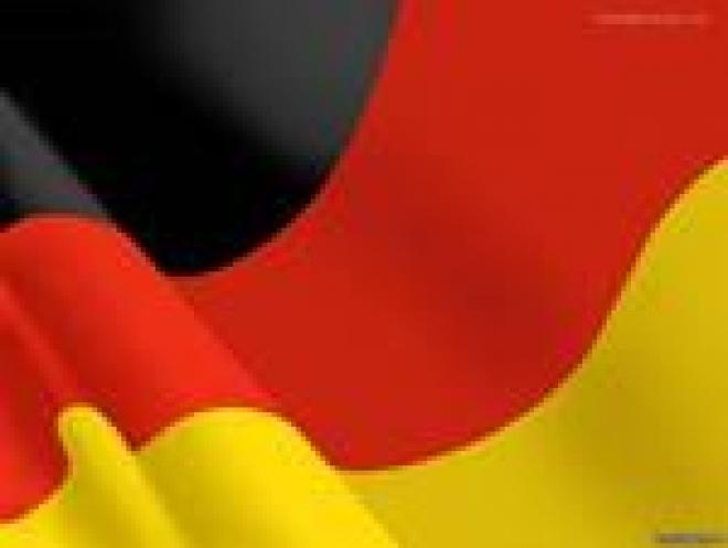 В Йошкар-Оле открываются Дни Германии