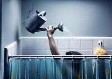 Йошкаролинцев ждет плановое отключение горячей воды