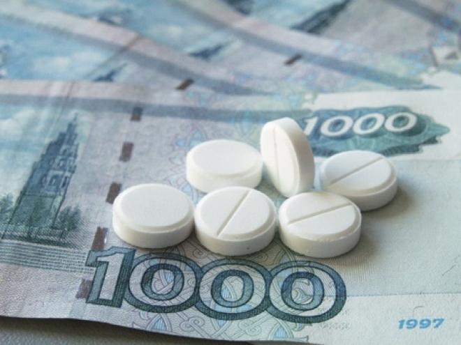 Провизоры Йошкар-Олы отпускали лекарства по поддельным рецептам