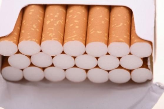 В России средняя стоимость пачки сигарет может подскочить до 216 рублей