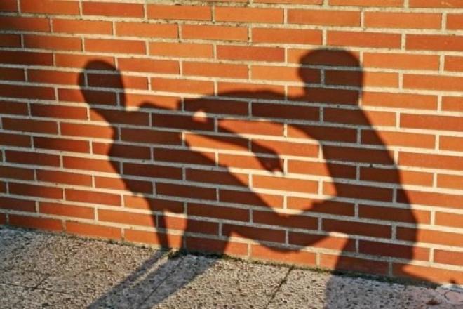 Сельская драка для жителя Марий Эл обернулась уголовной статьёй