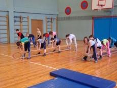 Физкультуру предлагают сделать обязательной к сдаче в системе ЕГЭ