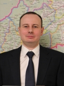 МТС назначила директора объединенного филиала в Чувашии и Марий Эл