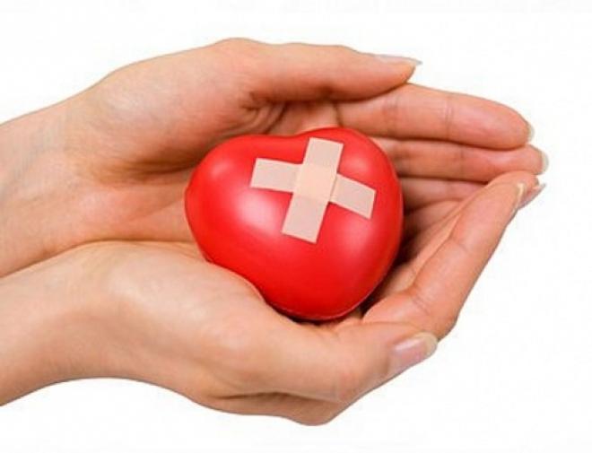 Август на станции переливания крови начнется с «Субботы доноров»