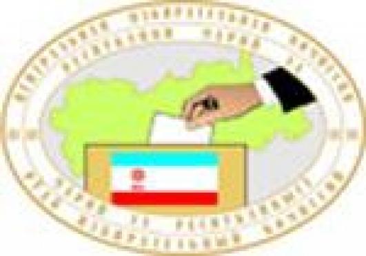Глава ЦИК Марий Эл находится с ответным визитом в Москве